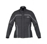 h787002-360-360-alpinestars-excursion-goretex-jacket-noir