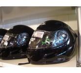 Nolan hjelmer