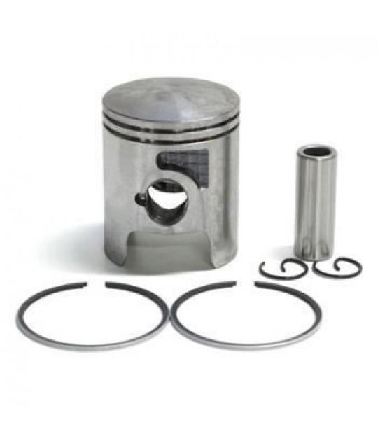 piston-derbi-50-senda-drd