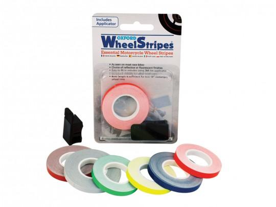 wheelstripes
