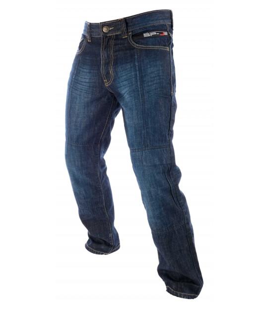 KJ5-SP-J2-Jeans-Blue