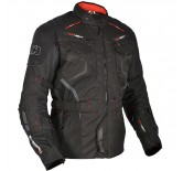 oxford_ankara-long-jacket_tech-black