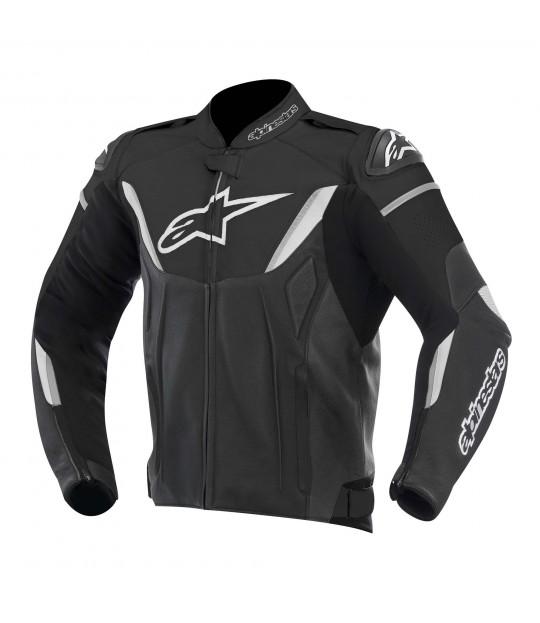 gpr_leather_jacket_black_white_photoshopped