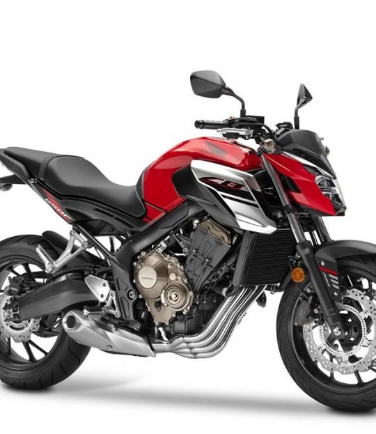 Honda_CB650F