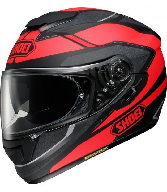 Shoei-GT-Air-Swayer-Helmet-GT-Air_SWAYER_TC-1