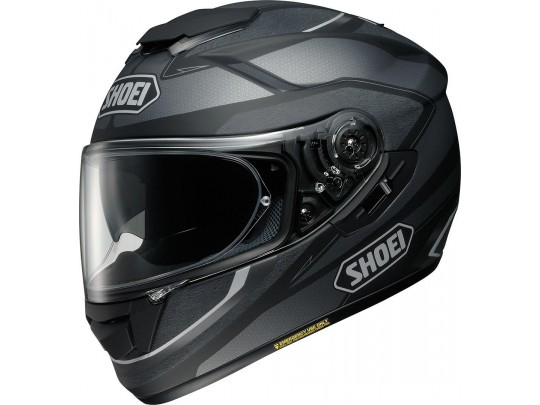 Shoei-GT-Air-Swayer-Helmet-GT-Air_SWAYER_TC-5