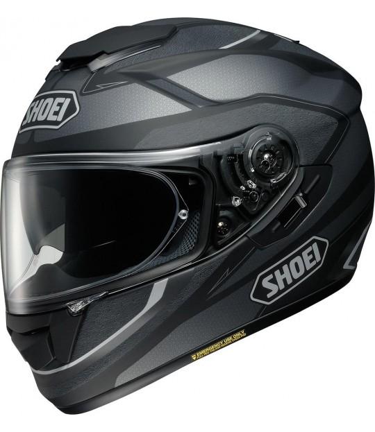 Shoei-GT-Air-Swayer-Helmet-GT-Air_SWAYER_TC-5