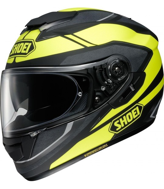 Shoei-GT-Air-Swayer-Helmet-GT-Air_SWAYER_TC-3