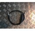 Wirer Gass/Clutch/Choke