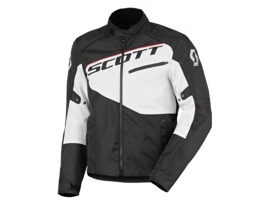 WEB_Image Scott Sport 2 DP - Sort Hvit Kort gatein-1837978400