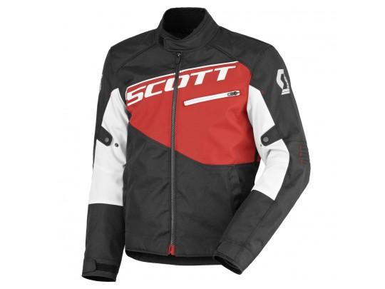 WEB_Image Scott Sport 2 DP - Sort Rød Kort gateins-745700866