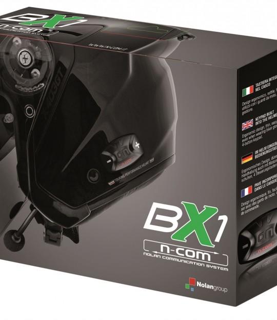 WEB_Image N-Com BX1 X-1003 X-702GT X-702 X661 X603-1275835515