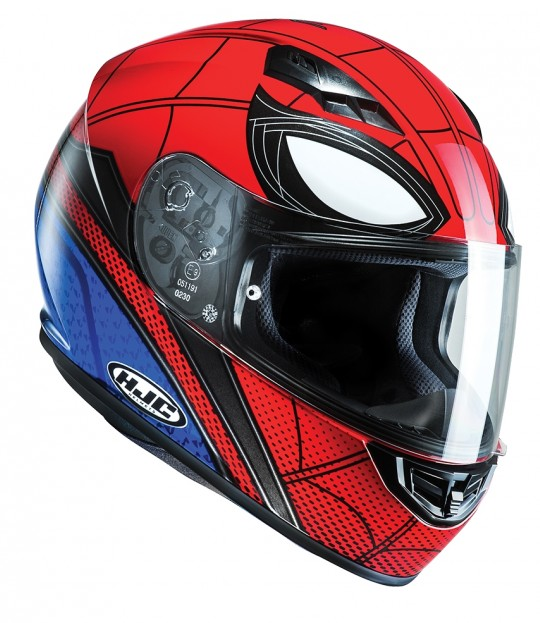 14462-HJC-CS-15-Spiderman-Homecoming-Motorcycle-Helmet-1020-0
