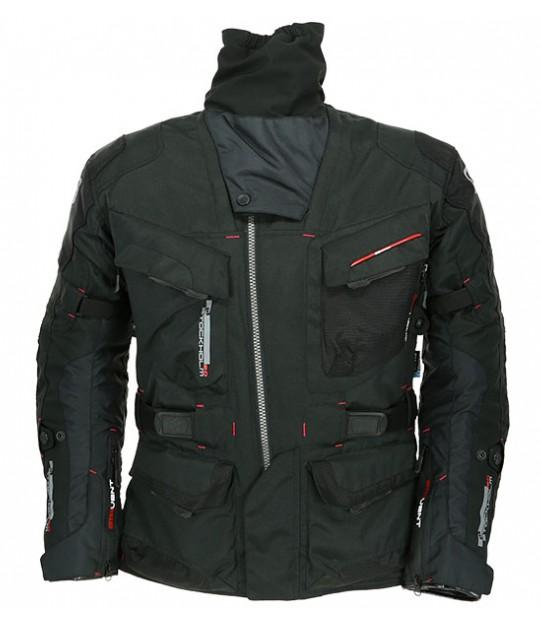 oxfrod_jacket_stockholm_black
