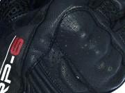 oxford-gm235-rp-6-summer-motorcycle-glove-tech-black-1
