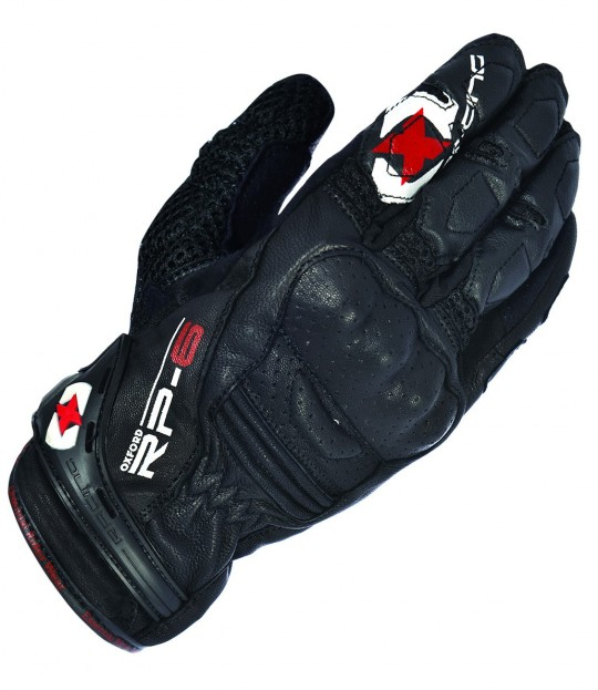 oxford-gm235-rp-6-summer-motorcycle-glove-tech-black-1