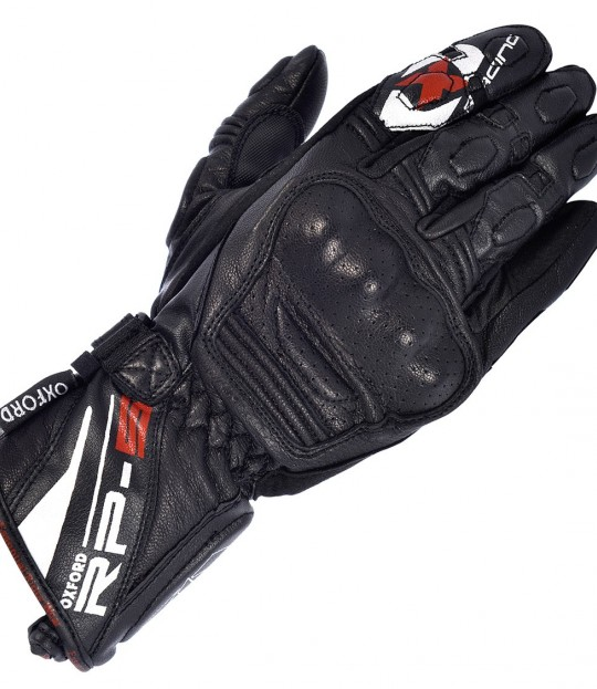 oxford-gm230-rp-5-summer-motorcycle-gloves-tech-black-1