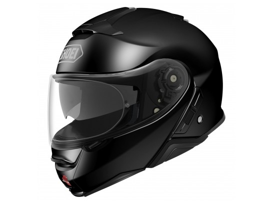 shoei_neotec2_helmet_1800x1800
