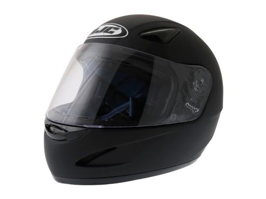 93742-hjc-cs-14-helmet-matt-black-00