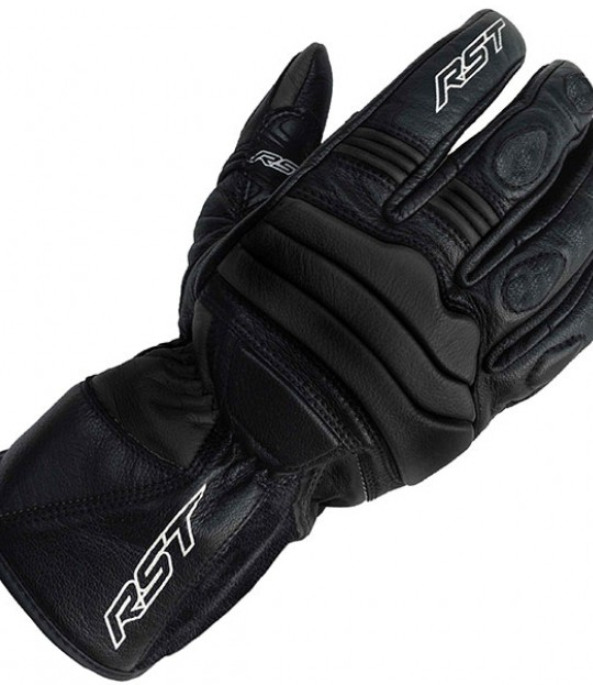 rst-jet-ce-gloves-black