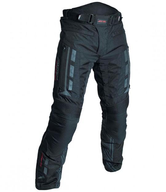 rst_textile_jeans_paragon-5-ce_black