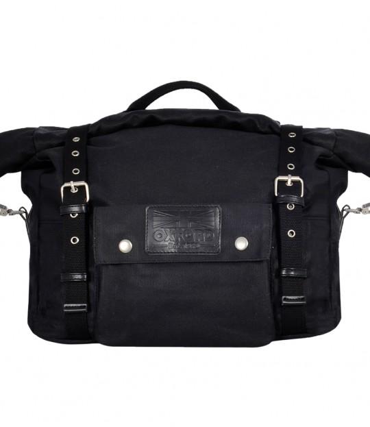 Rework_heritage_luggage_pannier