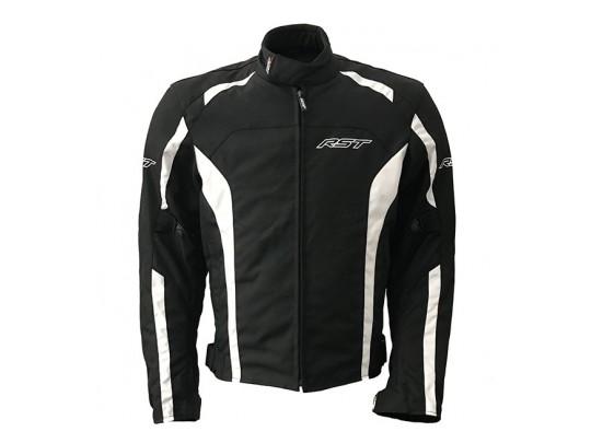 rst_textile_jacket_rider-ce_black-white-black