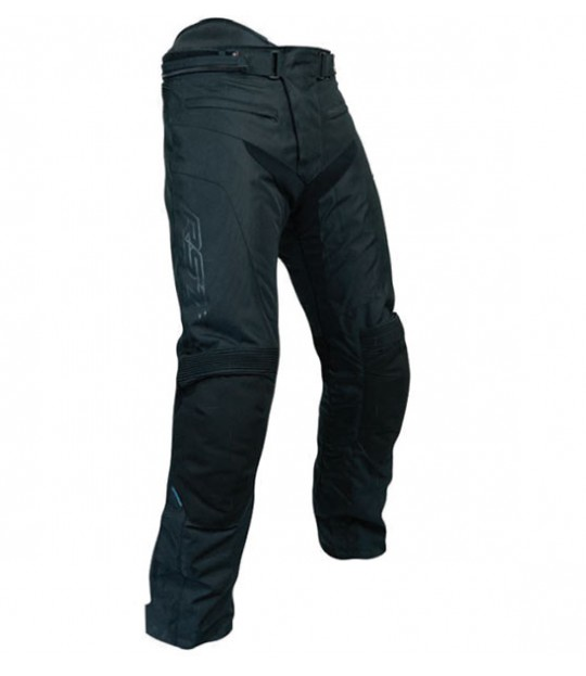 rst-syncro-ce-textile-jeans-black