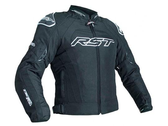 rst-tractech-evo-3-ce-textile-jacket-black-black