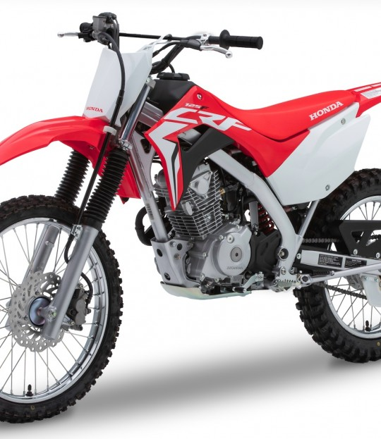 2019-Honda-CRF125F-Big-Wheel-First-look-off-road-motorcycle-1