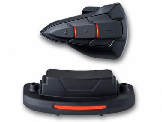 smart-hjc-10b