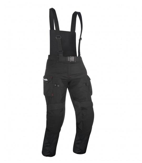 Montreal-pants-black