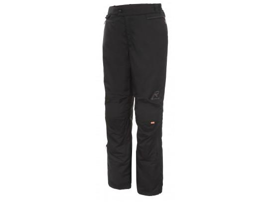 start-r bukse