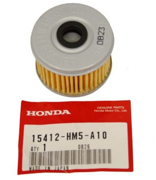 Honda_oil_filter_15412_hm5_a10