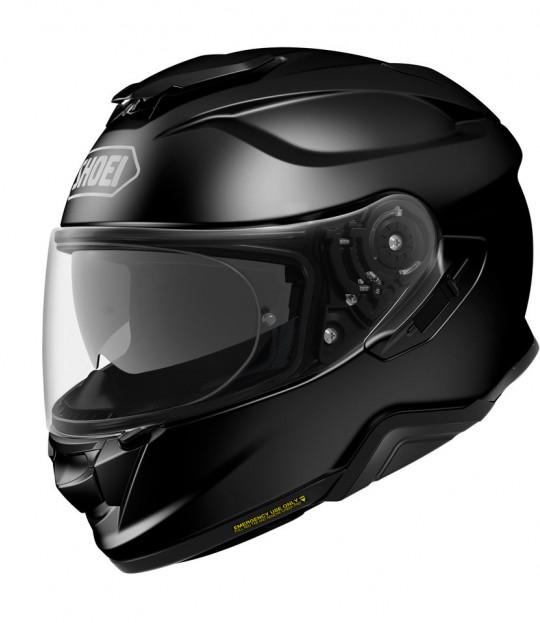 GTA2-B20GT-AirII_Black