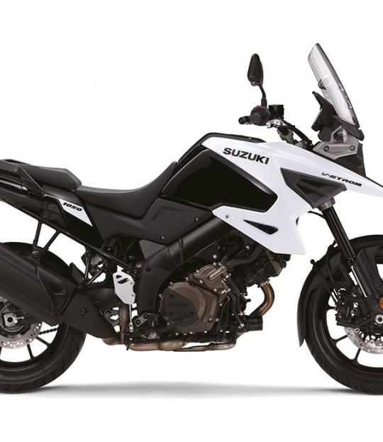 DL1050RQM0_B1G_Right_Suzuki-44fb0eb0-42ae-4403-99c2-761435c15e6f