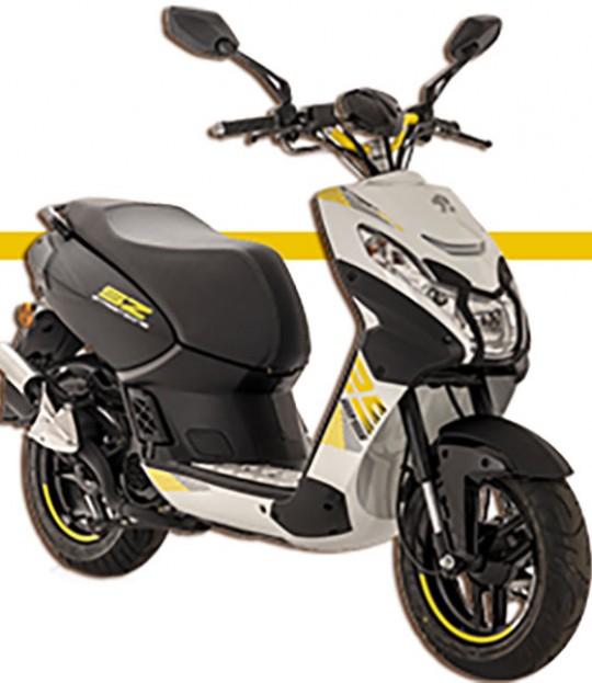Peugeot_Streetzone_Grey-yellow_main_08-bbac6ef2-ad63-4d81-8982-5f5e172abbc9