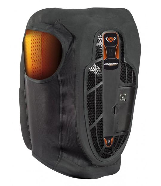 WEB_Image_Ixon_Ix-airbag_U03_Vest_Sort_O__InMotion_airbag_dos-666625685