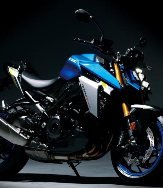 2022-suzuki-gsx-s1000-2